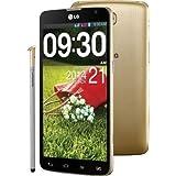 LG G Pro Lite D686 (Dual SIM, Gold)