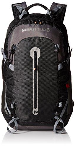 merrell-rucksack-rockford-myers-backpack-advanced-black