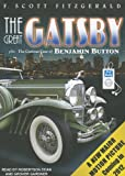 The Great Gatsby/The Curious Case of Benjamin Button