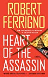 Heart of the Assassin: A Novel
