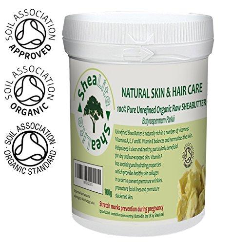 shea-butter-unrefined-100-pure-raw-natural-organic-african-shea-butter-cream-for-eczema-penetrates-d