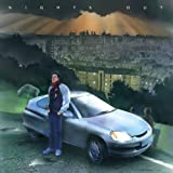 Metronomy Nights Out [VINYL]