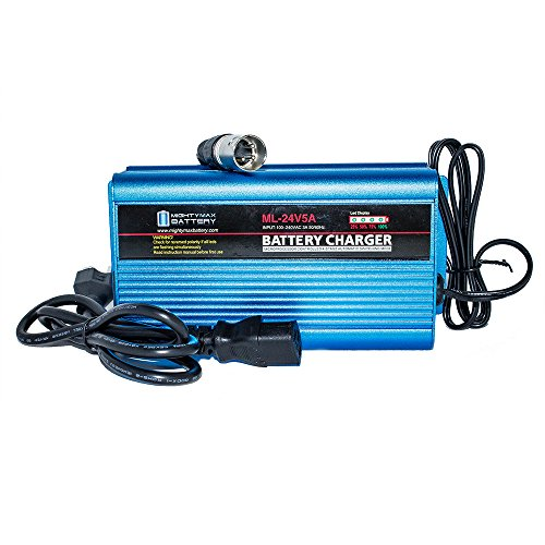 24v-5a-battery-charger-for-hoveround-lakematic-mighty-max-battery-brand-product