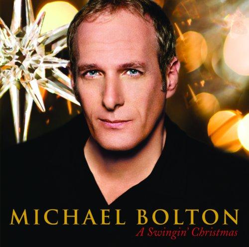 Michael Bolton - Swingin