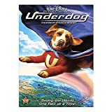 Underdog