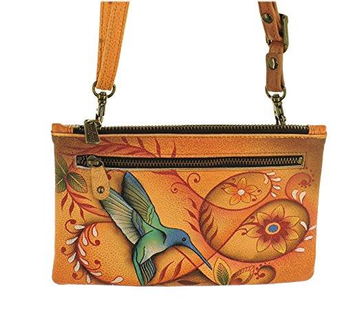 anuschka-large-smart-phone-case-wallet-organizer-bag-w-key-chain
