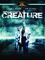 Peter Benchley's Creature Part 2 [HD]