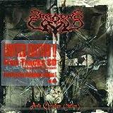 Ante Christum (Natum) by Shadows Land (2007-02-09)