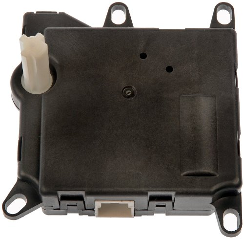Dorman 604-209 Air Door Actuator