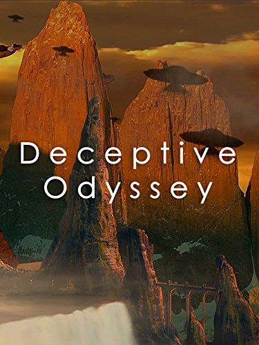 Deceptive Odyssey