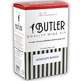 Butler Vermouth Bianco
