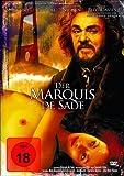 Marquis de Sade - uncut (digital remastered)