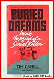 Buried Dreams (0553258362) by Cahill, Tim