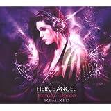 Fierce Angel Pres.Fierce Disco (Remixed)