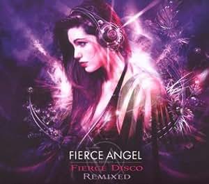 Fierce Disco: Remixed