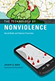 The Technology of Nonviolence: Social Media and Violence Prevention