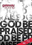 God Be Praised