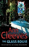 Ann Cleeves The Glass Room