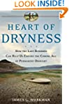 Heart of Dryness: How the Last Bushme...
