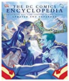 The DC Comics Encyclopedia Special Edition (0756641187) by Teitelbaum, Michael