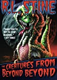 img - for The Creatures from Beyond Beyond book / textbook / text book