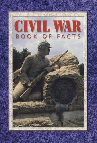 Civil War Book of Facts