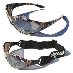 ski goggles smith  & goggles