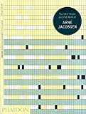 img - for Room 606: The Sas House and the Work of Arne Jacobson book / textbook / text book