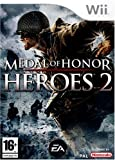 echange, troc Medal of Honor Heroes 2