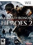echange, troc Medal of Honor Heroes 2
