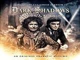 Joseph Lidster London's Burning (Dark Shadows)