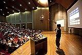 The Tale of Plack - YAPC::Asia Tokyo 2010 YAPC::Asia Tokyo Talk Transcript Series