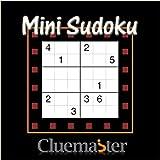 Cluemaster Mini Sudoku