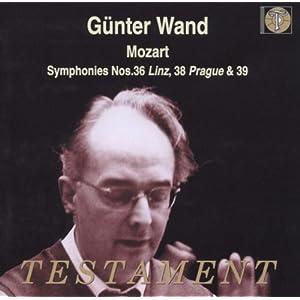 Günter Wand (1912-2002) 51jc3m-cZqL._SL500_AA300_