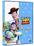 echange, troc Toy Story (inclus un demi-boîtier cadeau)