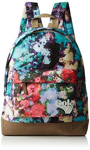 Gola Walker Noise,  Multicolore Multicolour (Multi/Light Taupe)