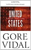 United States (0767908066) by Gore Vidal