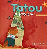 img - for Tatou le Matou 2 (French Edition) book / textbook / text book
