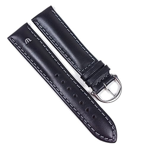 maurice-lacroix-ml-22493s-hn-correa-de-cuero-color-negro-20