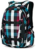 Dakine Mission Pack Highland - Women's 25-Litre