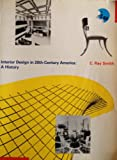 img - for Interior Design in 20Th-Century America: A History book / textbook / text book