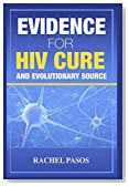 Evidence for HIV cure and evolutionary source