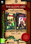 The Chronicles of Shakespeare (Double...
