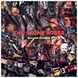 Second Coming - The Stone Roses
