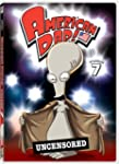 American Dad!: Volume 7 (Sous-titres...