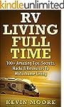 RV Living Full Time: 100+ Amazing Tip...