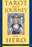 img - for Tarot and the Journey of the Hero book / textbook / text book