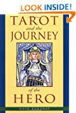 Tarot and the Journey of the Hero