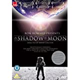 In The Shadow Of The Moon [DVD]by David Sington
