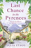 Last Chance in the Pyrenees: Fogas Chronicles 5